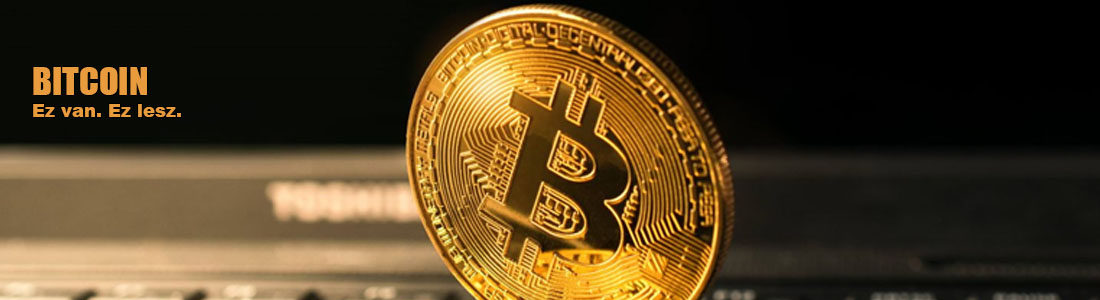 Bitcoin-info.hu