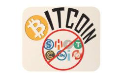 hogyan építsünk saját bitcoin bányászati gépet abra bitcoin company